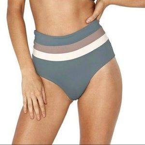 ISO - L*space high waisted Portia bottoms